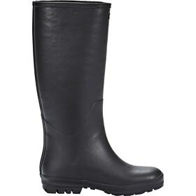 Viking Footwear Foxy Winter Bottes Femme, black